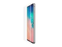 Skärmskydd InvisiGlass Samsung S10 Plus
