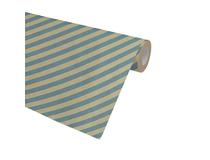 Presentpapper Diagonal 57cmx154m