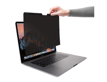 Sekretessfilter Kensington MacBook 13""