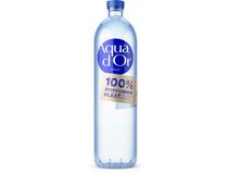 Mineralvatten Aquador stilla 20x50cl