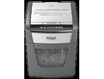 Dokumentförstörare Rexel Optimum AutoFeed+ 50X