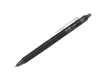 Kulpenna Pilot Frixion Point Clicker 0,5 svart