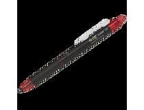 Kulpenna Pilot Frixion Point Clicker 0,5 röd