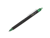 Kulpenna Pilot Frixion Point Clicker 0,5 grön