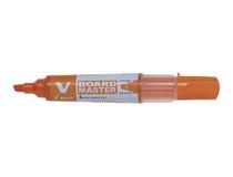 WB-penna Pilot V Board Master sned orange