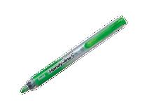 Överstrykningspenna Pentel Handy-line S grön