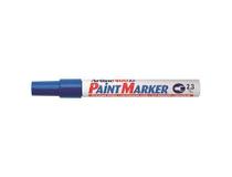 Märkpenna Artline Paint Marker 400XF blå