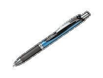 Gelpenna Pentel Energel BLN75-A 0,5mm svart