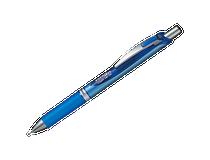 Gelpenna Pentel Energel BLN75-C 0,5mm blå