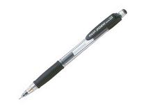 Stiftpenna Pilot Shaker H-2020 Super Grip 0,5mm svart