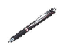 Gelpenna Pentel EnerGel BLP77 0,7mm röd