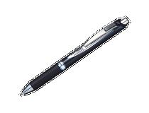 Gelpenna Pentel EnerGel BLP77 0,7mm blå