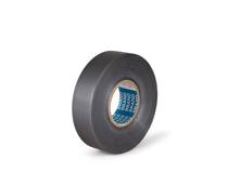 Tejp mjuk PVC 50mmx20m svart