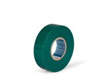 Tejp mjuk PVC 50mmx20m grön