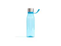 Vattenflaska Lean 570ml blå