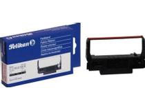 Färgband Pelikan ERC 30 svart/röd
