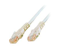 Nätverkskabel Cat6 UTP 10m