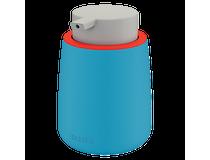 Pumpdispenser Leitz Cosy blå