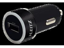 Billaddare Leitz Universal Complete 1 USB-port