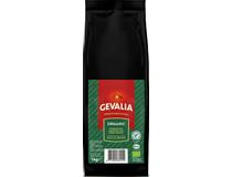 Kaffe Gevalia Professional Dark Organic hela bönor 1000g