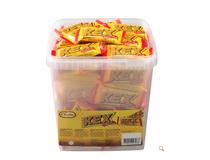 Kexchoklad mini 100x13g/fp