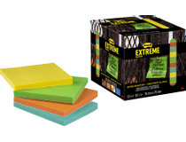 Post-it Extreme Notes 76x76 12st/fp