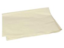 Britspapper arkat 60x170cm 200st/kt