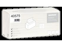 Rengöringsduk Katrin FlexMaster 100st/fp