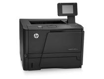 Skrivare HP LaserJet Pro 400 M401dw