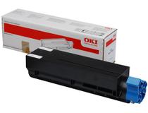 Toner OKI B401 1.5K svart