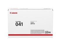 Toner Canon CRG-041 10K svart