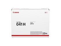 Toner Canon CRG-041H 20K svart