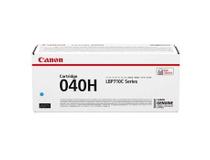 Toner Canon CRG 040H 10k cyan