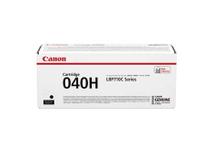 Toner Canon CRG 040H 12k svart