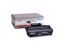 Toner Xerox 3250 3,5k svart