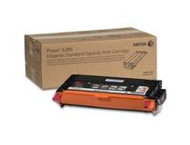 Toner Xerox 6280 2,2k magenta