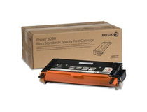 Toner Xerox 6280 3k svart