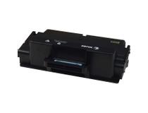 Toner Xerox 3320 11k svart