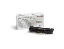 Toner Xerox 3260 3k svart