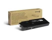Toner Xerox 10,5k svart