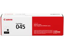 Toner Canon CRG 045 svart