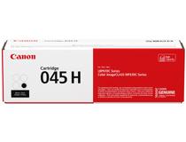 Toner Canon CRG 045 H svart