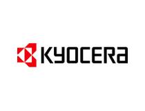 Toner Kyocera TK-8705K 70k svart