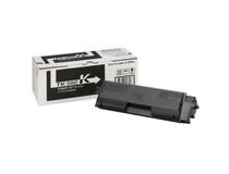 Toner Kyocera TK-580K 3,5k svart