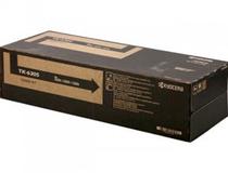 Toner Kyocera TK-6305k 35K svart