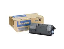 Toner Kyocera TK-3130 25K svart