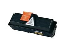 Toner Kyocera TK-160 2.5K svart