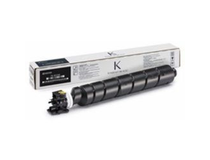 Toner Kyocera TK-8515 20K svart