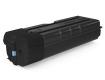 Toner Kyocera TK-6725 70k svart