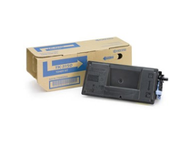 Toner Kyocera TK-3150 14.5K svart